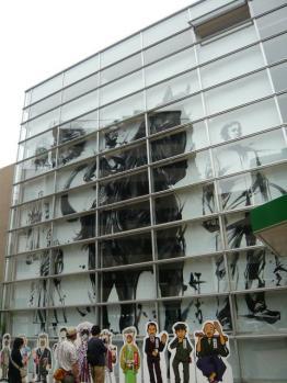松山市街観光19