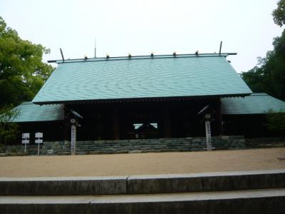 松山市街観光23