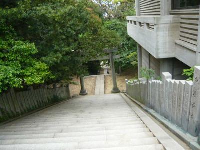 松山市街観光22