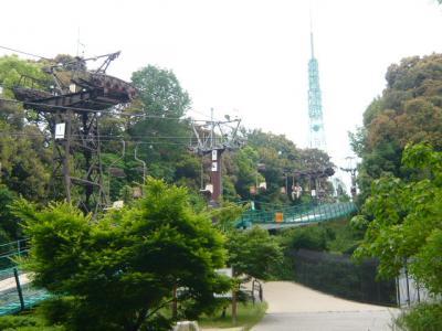 松山市街観光25