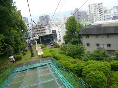 松山市街観光27