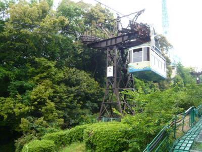 松山市街観光28