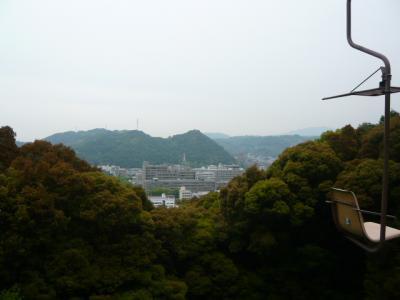 松山市街観光29