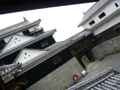 松山市街観光43