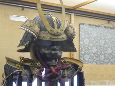 松山市街観光45