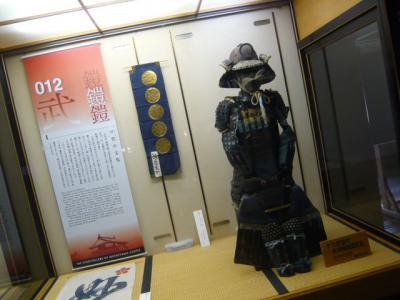 松山市街観光46