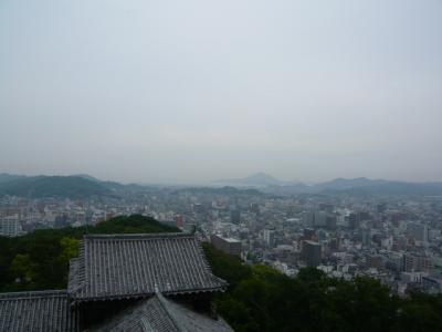 松山市街観光50