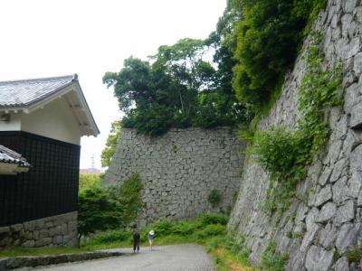 松山市街観光54