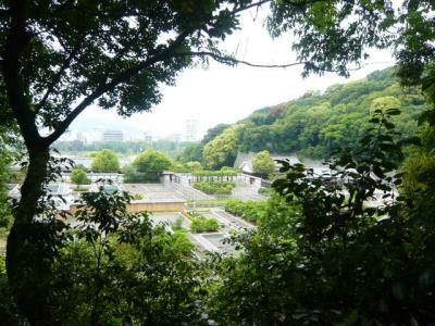 松山市街観光59