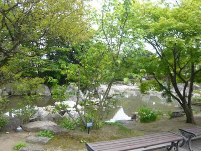松山市街観光57
