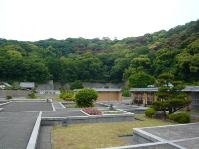 松山市街観光60