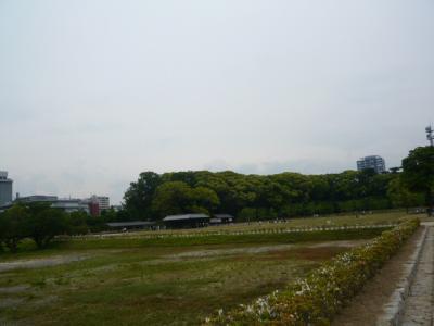 松山市街観光63