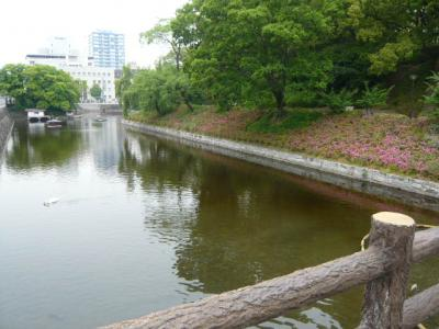 松山市街観光65