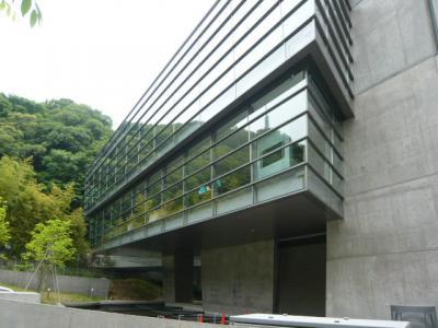 松山市街観光67