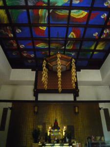 石手寺の散策7