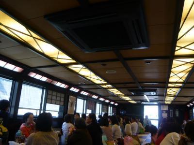 隅田川舟下り5