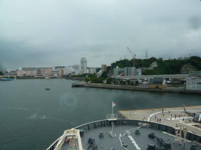 2012年ヨコスカ開国祭(海上自衛隊横須賀地方総監部)24