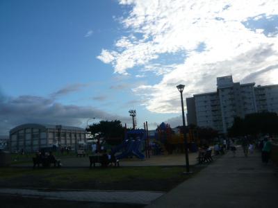 よこすか開国祭2012(ネイビーフレンドシップデー)13