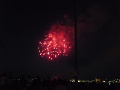 よこすか開国祭2012(ネイビーフレンドシップデー)17