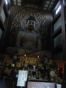 博多・祇園の寺院巡り6