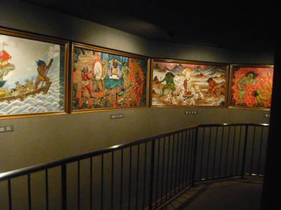 博多・祇園の寺院巡り9