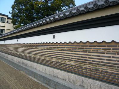博多・祇園の寺院巡り22