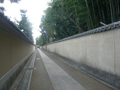 博多・祇園の寺院巡り25