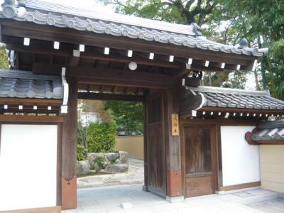 博多・祇園の寺院巡り28