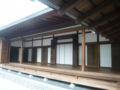 博多・祇園の寺院巡り30