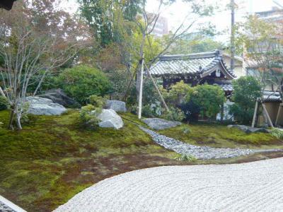 博多・祇園の寺院巡り32