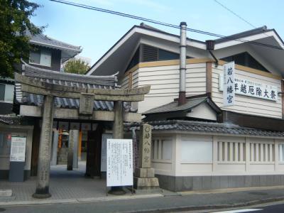 博多・祇園の寺院巡り39
