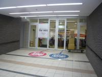博多駅~吉野ヶ里へ4