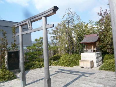 博多駅~吉野ヶ里へ16