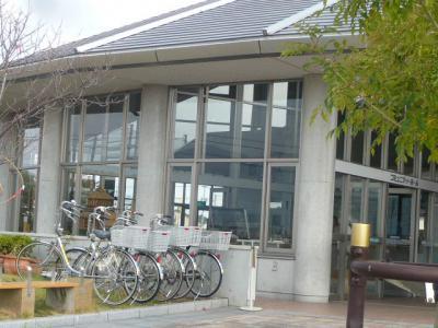 博多駅~吉野ヶ里へ25