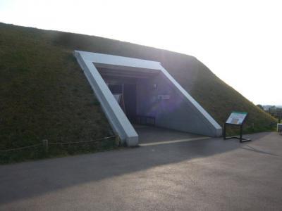 吉野ヶ里歴史公園15