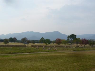 吉野ヶ里歴史公園20