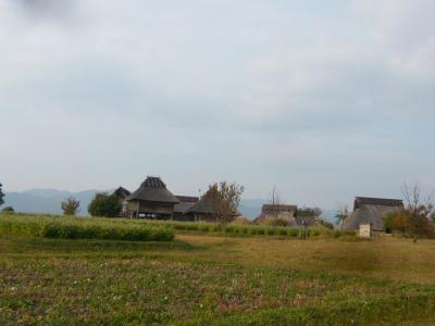 吉野ヶ里歴史公園21