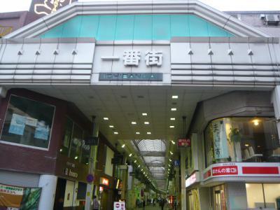 吉野ヶ里歴史公園24