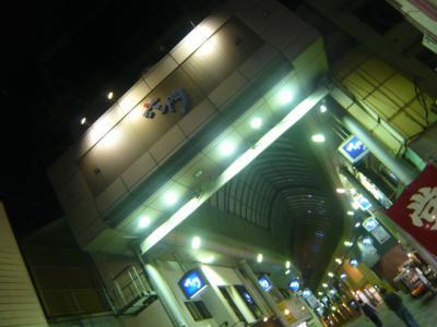 吉野ヶ里歴史公園25