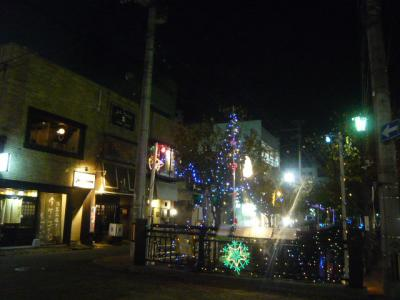 吉野ヶ里歴史公園27