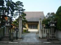 久留米の寺町めぐり6