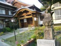 久留米の寺町めぐり7