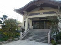 久留米の寺町めぐり9