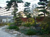 久留米の寺町めぐり10