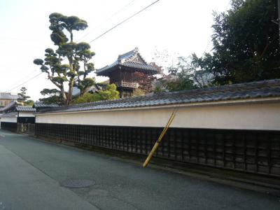 久留米の寺町めぐり11