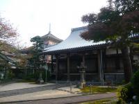 久留米の寺町めぐり14