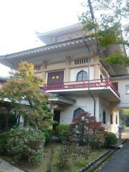 久留米の寺町めぐり16