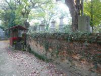 久留米の寺町めぐり18