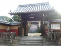 久留米の寺町めぐり19