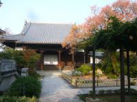 久留米の寺町めぐり21
